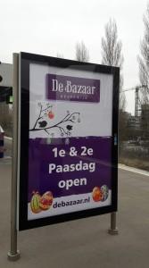 2018-03-23-Bazaar Beverwijk open op 1e paasdag