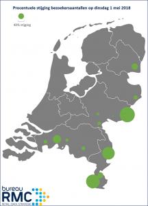 Afbeelding kaart Nederland-dag van de arbeid-resized