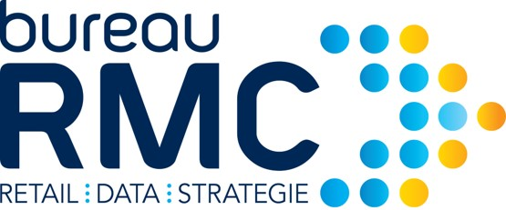 Logo Bureau RMC